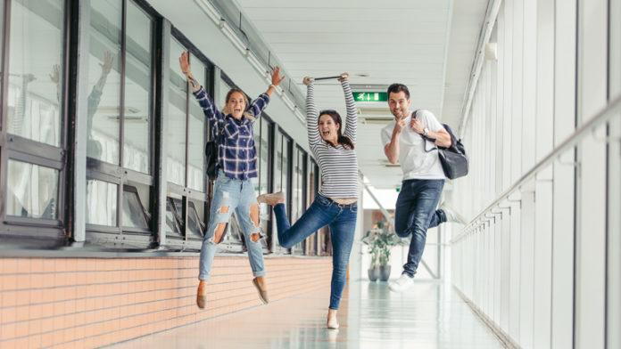 Tegoroczny egzamin maturalny zdało 86 proc., CKE